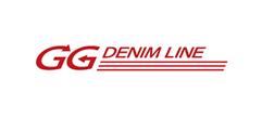 GG DENIM LINE